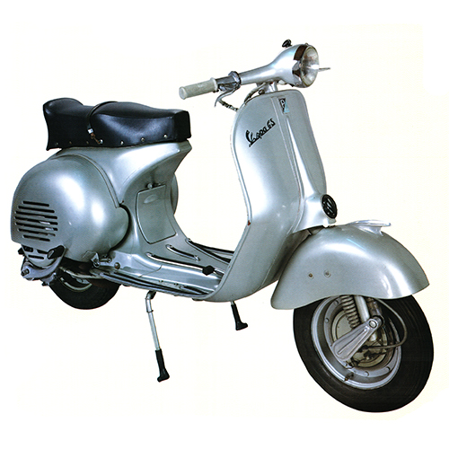 GS150
