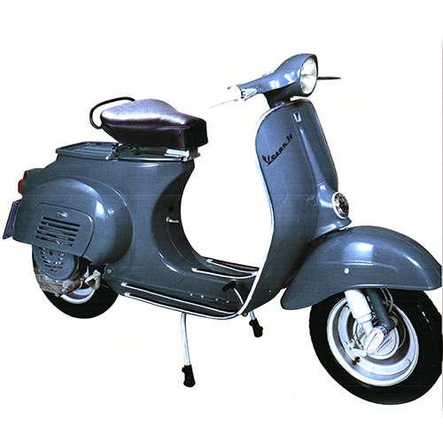 Vespa 90