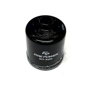 82635R; 483727; AP8580128 Original Piaggio Oil Filter for Piaggio Beverly Piaggio Fly Piaggio LIberty Piaggio MP3 Genuine Piaggio OEM Oil Filter for Piaggio X7 X8 X9 X10 XEvo and Many More 125-300cc