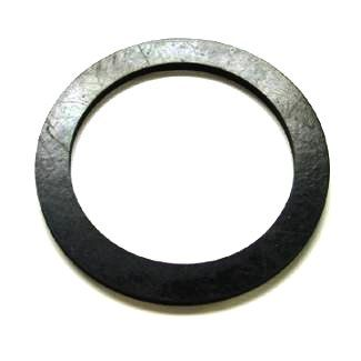 Gas Cap Rubber Packing - Large Frame