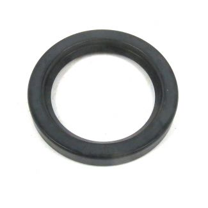 Rear Hub Seal VS5