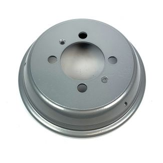 "REAR BRAKE DRUM 8"" ALL VN1 VL1-3 VNA  VNB VBB"