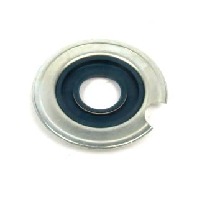 Crankshaft Seal 52-58 Vespa, 55-58 Allstate