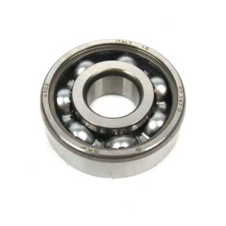 Ball Bearing for Cush Gear Assembly-P200