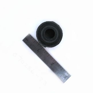 Grommet for Rear Brake and Clutch Cables