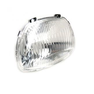 Headlight SS 180 GL 150 Sprint