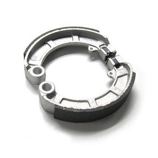 P-PX-Stella & Others Brake Shoe PAIR