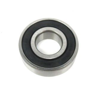 DOUBLE SEALED BALL BEARING FOR REAR AXLE HUB (AFTERMARKET)