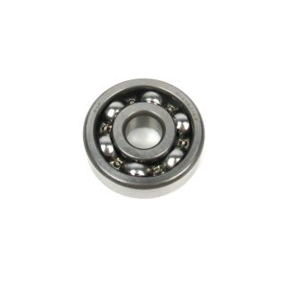 Ball Bearing for Cush Gear Assembly-P125X