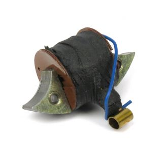 INTERNAL HIGH TENSION (HT) COIL MOUNTED ON THE STATOR PLATE SINGLE WIRE VNA VNB ALLSTATE  V9A VMA  (NOT V5A) (86483 91412 92704 150594)