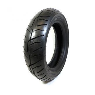 "100/80 x 10 Shinko SR425 ""Golden Boy"" Tire"