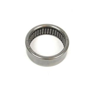 (29X35X13) Bearing for Selector Box Shaft - 1968 & Newer Large Frame