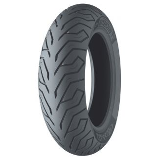 110/70x13 MICHELIN CITY GRIP TIRE (2015- MP3 500 FRONT)