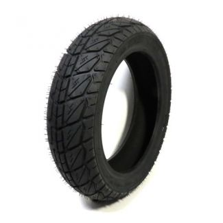 Shinko SR723 110/70 x 11 Front Tire