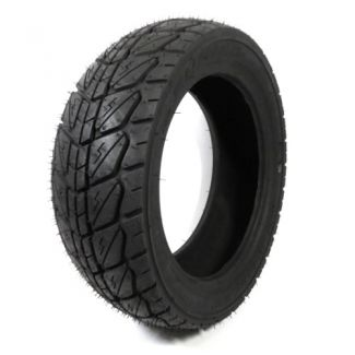 120/70 x 10 Shinko SR723 Tire