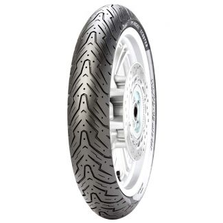 Pirelli Angel Scooter Tire 120/70x12 Front