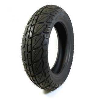 120/70 x 12 Shinko SR723 Tire