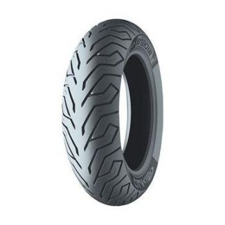 Michelin City Grip 130/70x12 Rear Tire