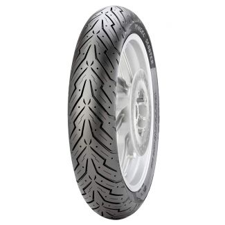 Pirelli Angel Scooter Tire 120/70x12 Rear
