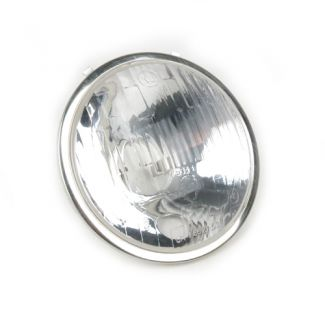 Siem Headlight Assembly VMA2/VMB1