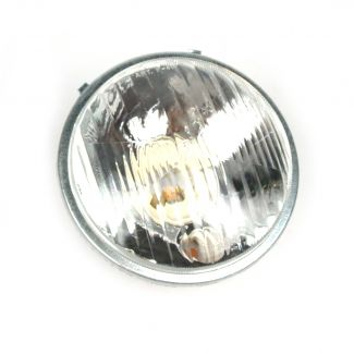 HEADLIGHT ASSY (105MM) V5SA1-V9A1 (070550 101321) 1964-1965