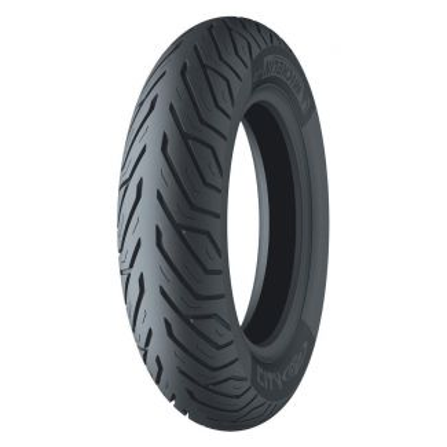 Michelin City Grip 100/80-10 Tire