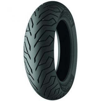140/60x14 MICHELIN CITY GRIP TIRE (650599)