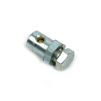 CABLE CLAMP (015395)