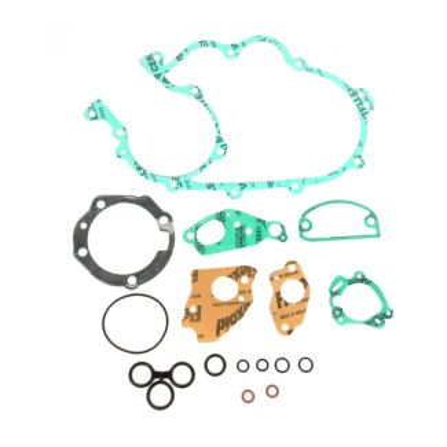 P200-PX200 Gasket set VSX1T o-rings