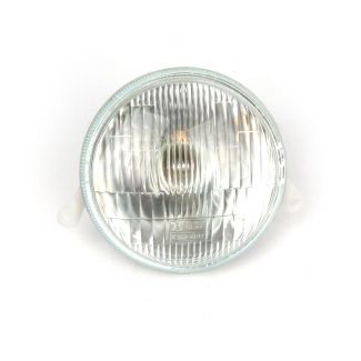 After Market Headlight Assembly Euro Spec P-Series 1977-1998