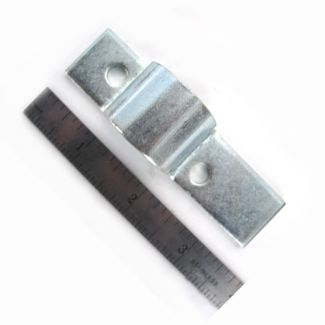 22MM Center Stand Bracket RH (SF524-1822)