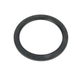 (46X56X4) Seal for Front Caliper Bracket  - 20mm Fork