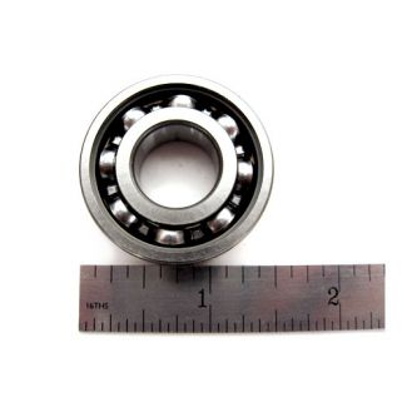 (15 X 35 X 11) Ball Bearing for 20mm Front Hub (SF504-1104)