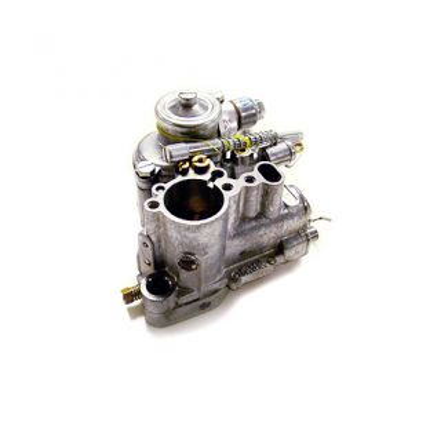 Performance Carburetor 26/26E Injector