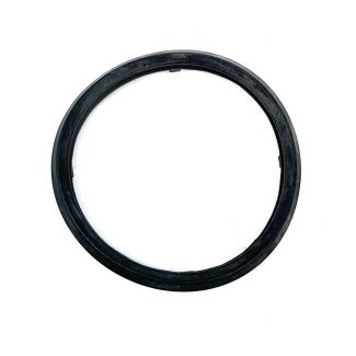 MOLDED RUBBER FOR P-SERIES SPEEDO (HOLDS BEZEL AND LENS TOGETHER)