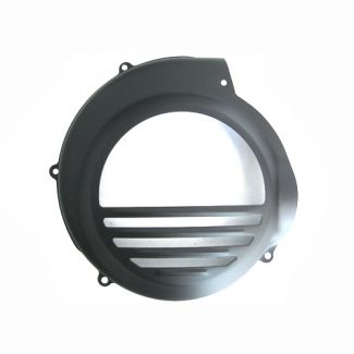 Flywheel Shroud Fan Cover- P125X-P200E