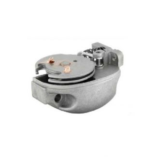 Selector Box Assembly Original Piaggio for Vespa PX125E, PX150 PX200