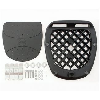 REPLACEMENT MOUNTING KIT FOR GIVI MONOLOCK TOP CASES (E30 E37)