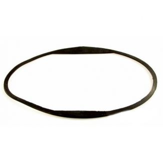 Speedometer rubber packing gasket GTV, PXE, PX150 STELLA