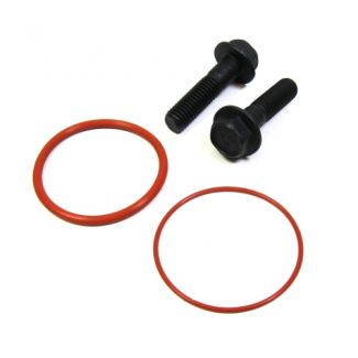 O-Ring and Bolt Kit for 226 Exhaust
