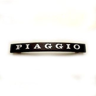 Piaggio Badge For T-5