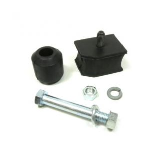 Rear Shock Hardware & Bushing Kit for Vintage Vespa