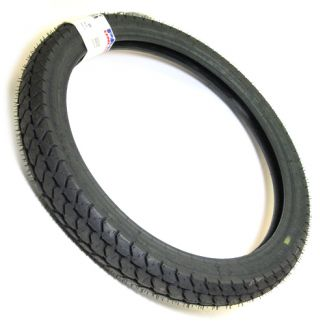 2.50 X 17 Michelin City Pro Moped Tire