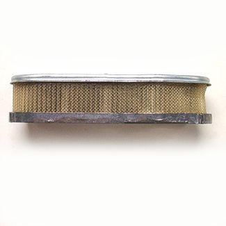 PX Air Filter for 24/24mm Carbs PIAGGIO (131083)
