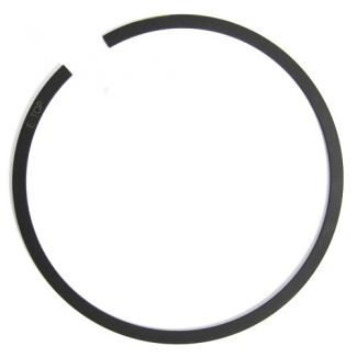 PISTON RING - MIDDLE COMPRESSION -GT200 GTS250