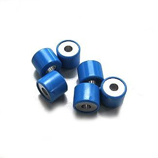 GT200 Original Vespa Roller Weights