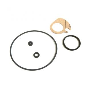 Gasket Set For Carburetor Vespa ET2 w/ Weber