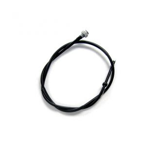 Speedo Cable For ET2/ET4