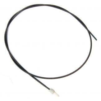 Speedometer Cable - ET Inner Only