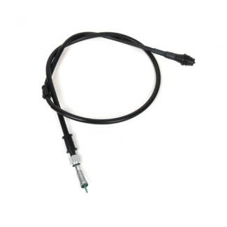 SPEEDO CABLE FOR LX (601618)